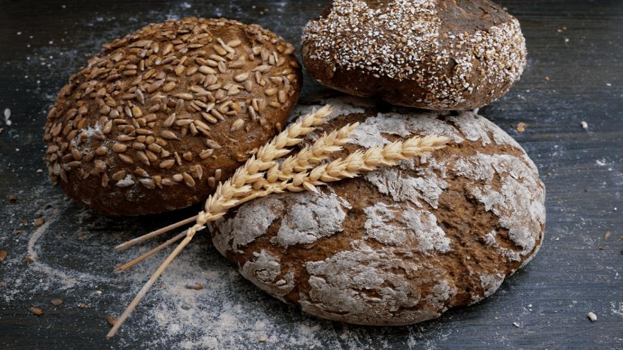 3 Breads 900x506