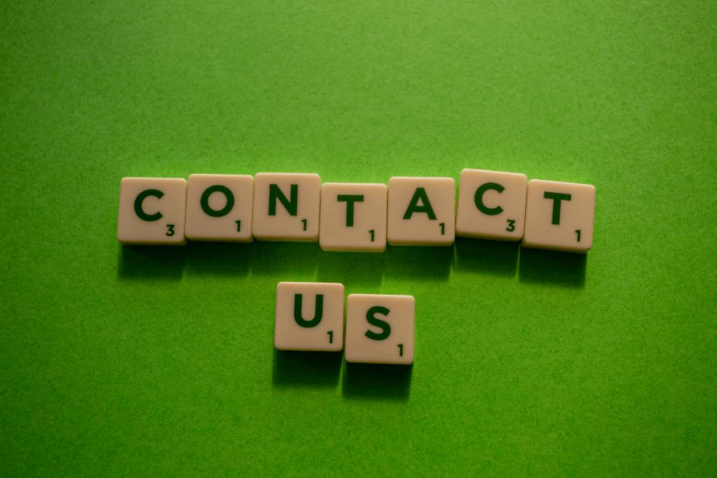 Contact Us Scrabble 1200x800